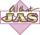 All That Jas - Homestead Business Directory