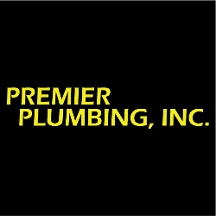 Premier Plumbing Inc - Homestead Business Directory