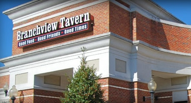 Branchview Tavern - Homestead Business Directory