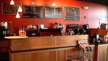 Rocky River Coffee Co - Homestead Business Directory