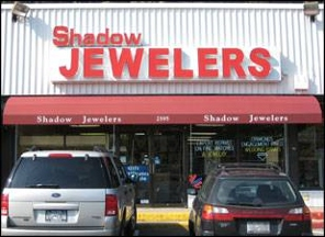 Shadow Jewelers Ltd - Yonkers, NY