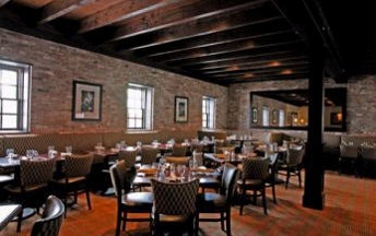 Fox & Hound Wood Grill & Tvrn - Homestead Business Directory