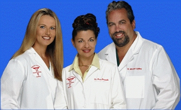 Central Florida Foot & Ankle - Homestead Business Directory