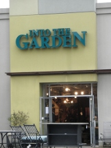 Into The Garden - Homestead Business Directory