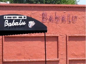 Club Babalu - Dallas, TX
