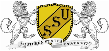 Southern States University - Homestead Business Directory
