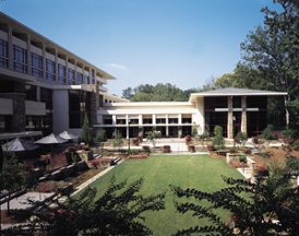 Emory Conference Center - Atlanta, GA