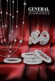 General Diamonds - Homestead Business Directory
