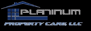 Platinum Property Care Llc - Homestead Business Directory
