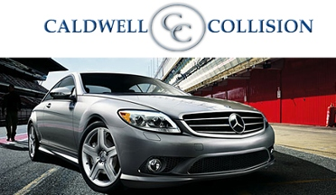 Caldwell Collision - Homestead Business Directory