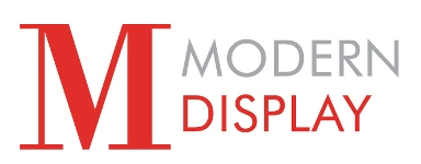 Modern Display Svc - Homestead Business Directory