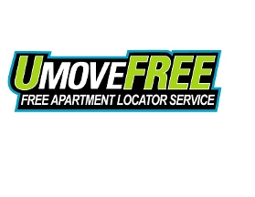 Umovefree - Homestead Business Directory