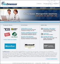 Nexdimension Technology Sltns - Homestead Business Directory