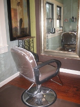 Cottage Salon - Sugar Land, TX