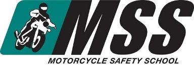 Motorcycle Safety School Inc