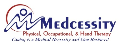 Medcessity - Homestead Business Directory