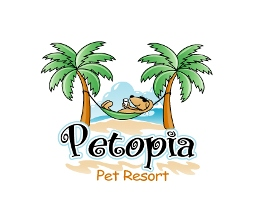 Petopia Pet Resort