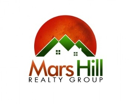 Mars Hill Realty Group Residential Sales, Property Management And Investment