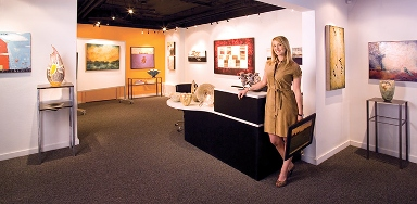 Gallery Mar - Homestead Business Directory
