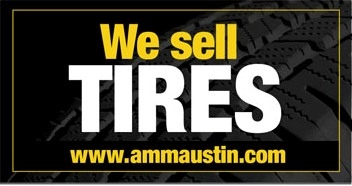 Auto Maintenance Man - Austin, TX