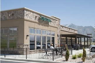 Kneaders Of Lehi - Homestead Business Directory