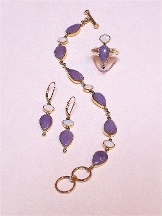 D Robert Smith Jewelry - Homestead Business Directory