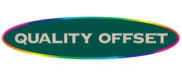 Quality Offset Printing - Homestead Business Directory