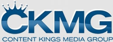 Content Kings Inc - Homestead Business Directory