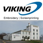 Viking - Homestead Business Directory