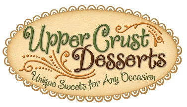 Upper Crust Desserts - Homestead Business Directory