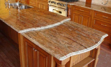 Tile & Marble Clearing House - Lewisville, TX
