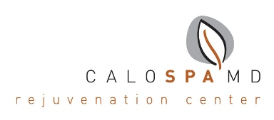 CaloSpa Rejuvenation Center