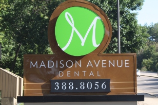 Madison Avenue Dental - Homestead Business Directory