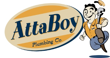 AttaBoy Plumbing Co. - Greenwood, IN