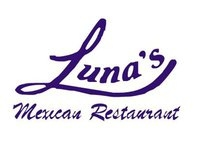 Lunas Mexican Restaurant - Baytown, TX