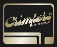 Crimpers Hair Salon - Atlanta, GA