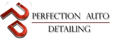 Perfection Auto Detailing - Beachwood, OH