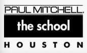 Paul Mitchell The School - Houston, TX