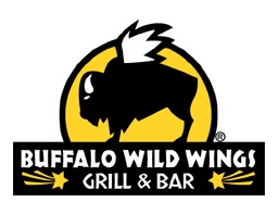 Buffalo Wild Wings Grill & Bar - Skokie, IL
