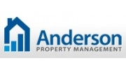 Anderson Property Mgmt Inc - Anderson, SC