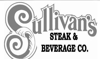 Sullivan's Steak & Beverage Co - Laurel, MD