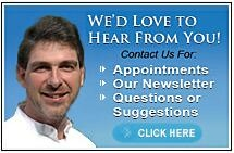 Wechsler, Stephen, Dc - Network Chiropractic - Syracuse, NY