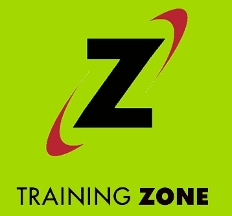 The Training Zone - Atlanta, GA