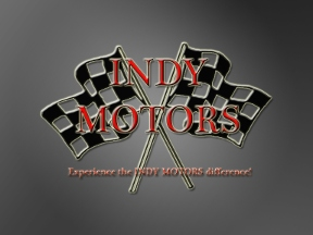 Indy Motors - Indianapolis, IN