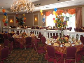 Drexelbrook Catering & Special Event Center - Drexel Hill, PA