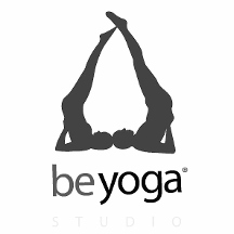 Be Hot Yoga And Be University - Saint George, UT