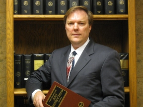 Paul Evans Law Pc - Homestead Business Directory