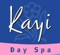 Kayi Day Spa - New York, NY