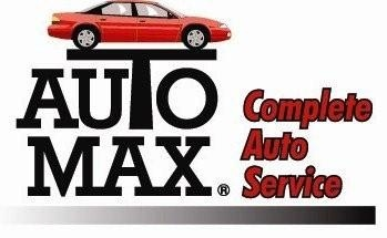 Auto Max of Bloomington - Minneapolis, MN