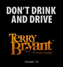 Terry Bryant Accident & Injury Law - Houston, TX